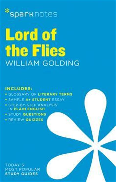 Lord of the Flies Symbolism Essay AZ Writing Sample